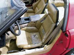 corvette fiberglass repair c4 fiberglass rot repair tech articles magazine