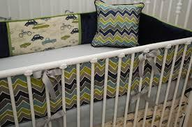 crib sheets transportation baby crib design inspiration