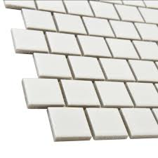 luxury how to figure square footage for tile home design image