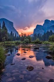 California national parks images Best 25 yosemite national park ideas yosimite jpg