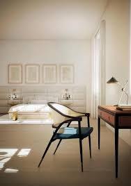 Apartment Styles Harry Styles U0027secretly Buys Plush New York City Apartment U0027 Worth