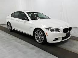 used bmw 550 and used bmw 550 in syracuse ny auto com