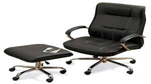 Wide Office Chairs Emejing Extra Large Office Chairs Ideas Trend Design 2017