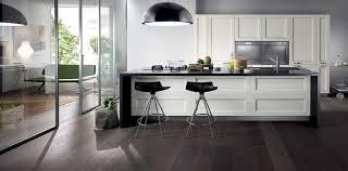 Kitchen Renovation Ideas Australia Enthralling Kitchen Design Melbourne Victoria Kitchen Mart On