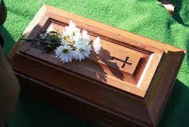 baby caskets find baby caskets caskets for sale