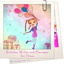 wedding wishes to niece birthday wishes and messages for niece