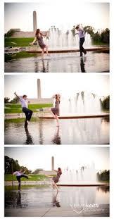 wedding photographers kansas city park engagement session kansas city wedding photographers