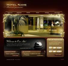 Home Builder Website Design Inspiration by Website Design 22142 Hotel Traditional Royal Custom Website