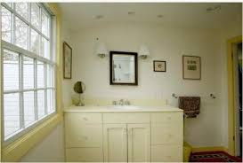 cape cod bathroom designs cape cod bathroom remodel bathroom remodeling contractor eastham
