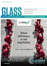 si鑒e sergent major glass international march 2018 by quartz business media issuu
