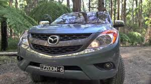 mazda truck 2015 new 2012 mazda bt 50 4x4 pick up youtube