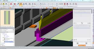 tooling metalix cad cam sheet metal software