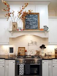 decoration ideas for kitchen walls kitchen best kitchen paint colors ideas for popular walls