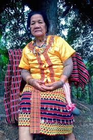 exploring kalinga culture artistry tribal traditions
