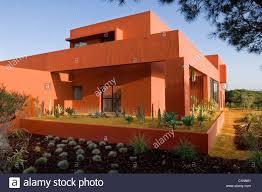 spanish style house exterior stock photos u0026 spanish style house