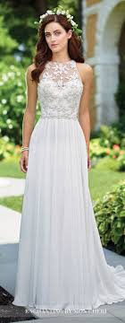 wedding dress patterns awesome bohemian wedding dress patterns images styles ideas