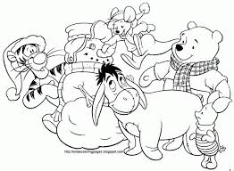 chrismas colouring pages christmas coloring pages for teens
