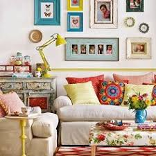 at home in love inspiring interiors stylish trends u0026 creative
