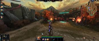 Smite Conquest Map I Started A Tek Syndicate Smite Clan Everyone Is Welcome Newbies