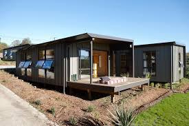 house design software new zealand 19 house design software new zealand home layouts available