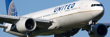 united airlines makeup rules mugeek vidalondon