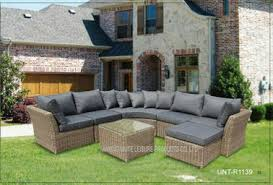 patio seating sets on sales quality patio seating sets supplier
