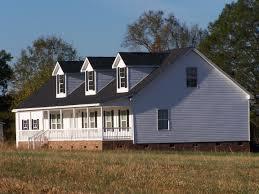 modular colony new home housing story custom builders with regard