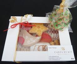 brackley cakes by kit