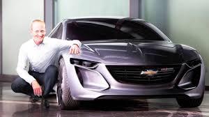 camaro 2015 concept 2017 camaro concept revealed