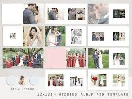 wedding albums for sale 103 best wedding photobook ideas images on wedding