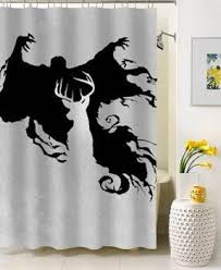 Wizard Of Oz Shower Curtain Movie Shower Curtain Foter