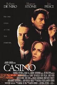 5 gambling movies for the books u2013 manlymovie