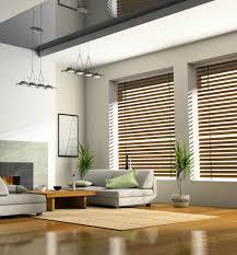 blinds roman blinds roller blinds vertical blinds