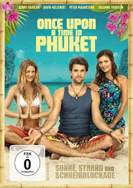 Bad Neighbors Fsk Once Upon A Time In Phuket Film 2011 Moviepilot De