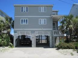 myrtle beach area homes u0026 condos for sales dunes realty