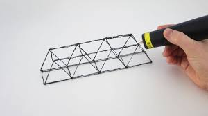 3d printing pen tutorial 7 steps with pictures