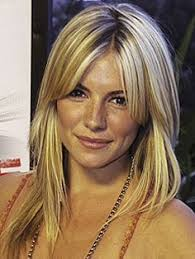 bob haircuts with center part bangs best 25 center part bangs ideas on pinterest middle part bangs