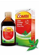 Obat Woods woods obat batuk liquid peppermint antitussive btl 60ml klikindomaret