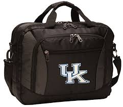 Kentucky best travel luggage images Crazy discount shopping products search jpg