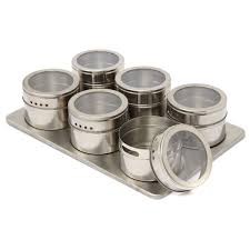 vintage metal kitchen canister sets online get cheap metal kitchen container storage aliexpress com