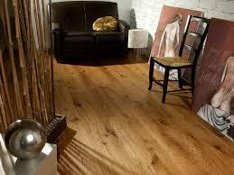 sustainable flooring inhabitat green design innovation