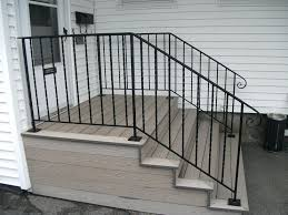 related image wrought iron gates and fences pinterest handrail