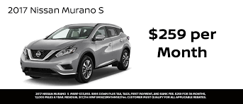 nissan murano 2016 white hilltop nissan is a nissan dealer selling new and used cars in
