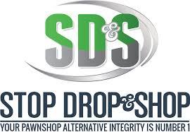 stop drop u0026 shop