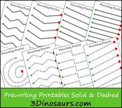 best 25 prewriting skills ideas on pinterest motor skills free