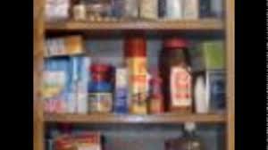 the amazing organizing kitchen cabinets youtube