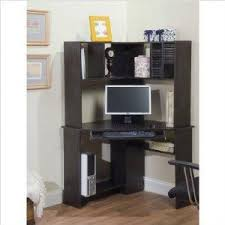 Desks For Small Space L Shaped Desk For Small Space Ideas Greenvirals Style