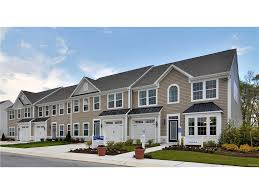 lewes real estate sales lewes beach new homes condos townhomes