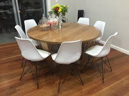 Dining Room Oak Furniture Timber Furniture Oak Furniture Timber Dining Table Oak Buffet Oak