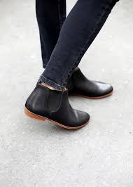 click to buy personality ankle boots low heel pinned tribe hernewtribe com style